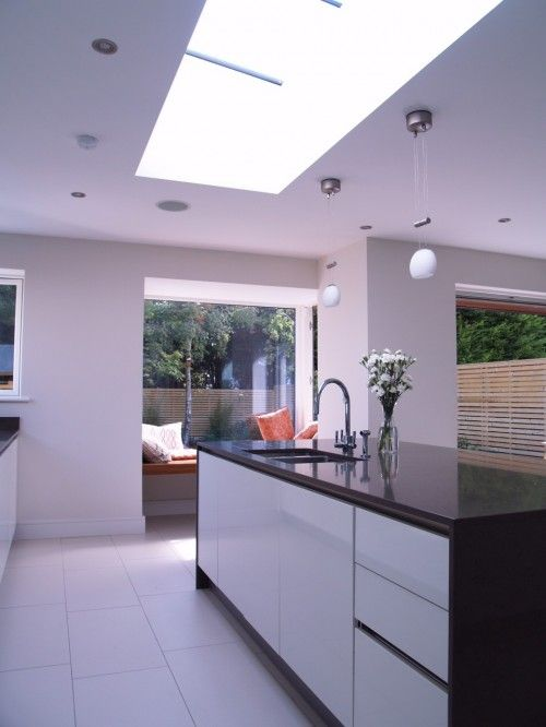 93 best house ground extension images on pinterest