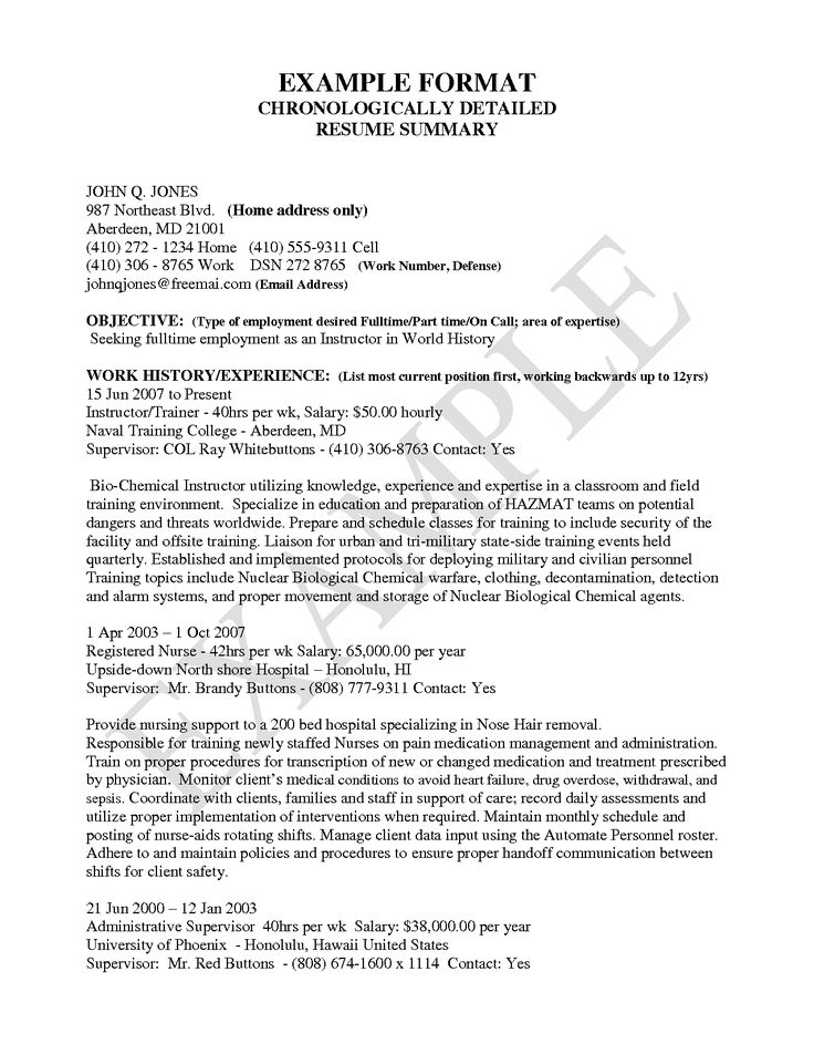grad nurse cover letter example recent graduate new resume applying for job sample format with