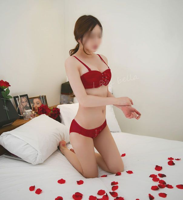 We know the clients are most significant source, for each season of day in the event that you require distinctive Bangalore escorts, the Escort In Bangalore has a wide range of escorts from going escorts to dinner & date escorts and numerous more who can go with you for various events. Every one of the photos on our site are authentic pictures. 91-8147349718
