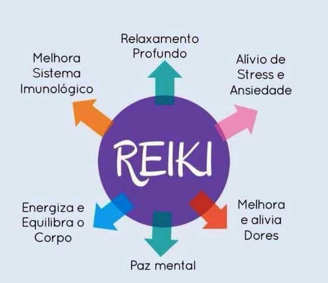 #reiki #espiritualidade #trabalho #inspiracao