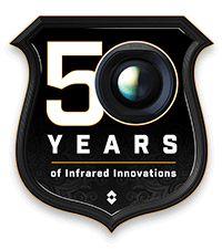 Sistemas FLIR | Imágenes térmicas, visión nocturna y sistemas de cámara infrarroja