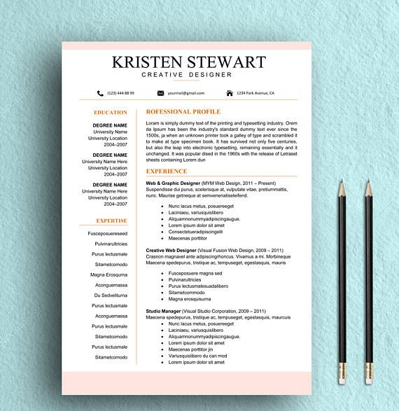 46 best images about Resumes and Branding on Pinterest - brand strategist resume