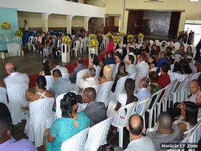JORNAL O RESUMO - CIDADE: Prefeitura de São Pedro da Aldeia abre inscrições ...