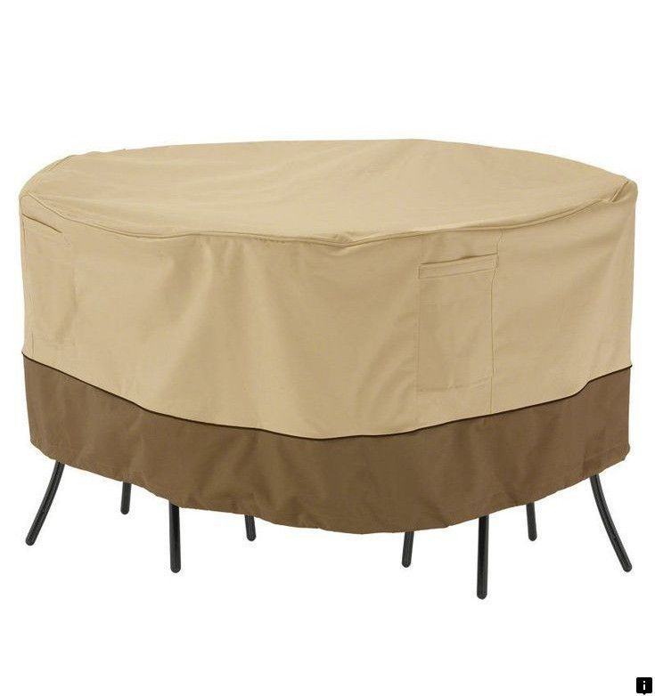 Want To Know More About Cafe Bistro Set Follow The Link For More Information Viewing T In 2020 Patio Furniture Covers Outdoor Furniture Covers Patio Table Set