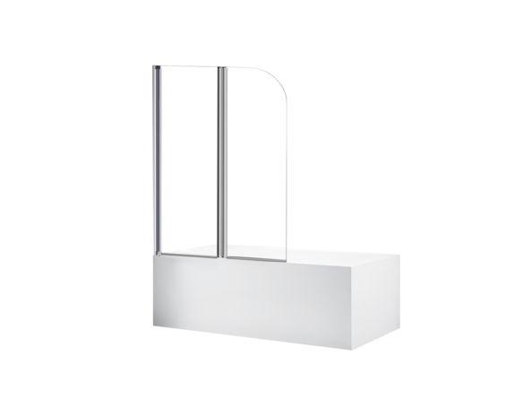 10 meilleures id es propos de porte de douche pivotante for Porte douche pivotant