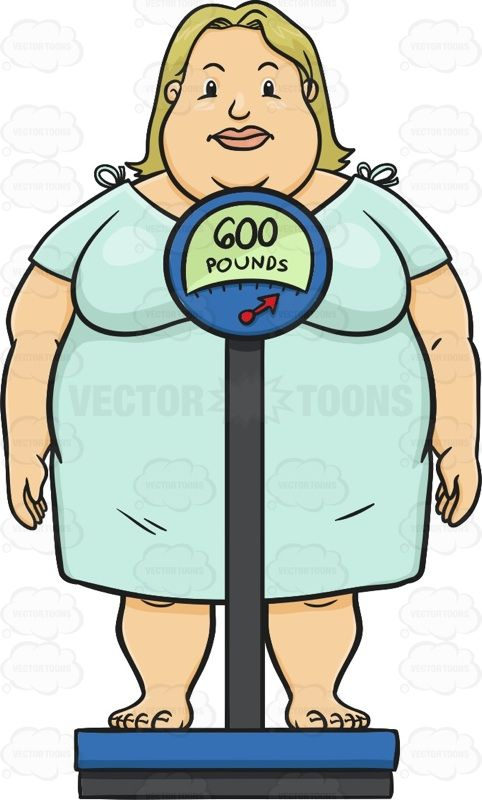 Large Woman Standing Forward On A Scale That Reads 600 Pounds #600 #clinical #diet #forward #hospital #medical #morbidly #obese #overweight #patient #physician #pounds #scale #weightgain #weightloss