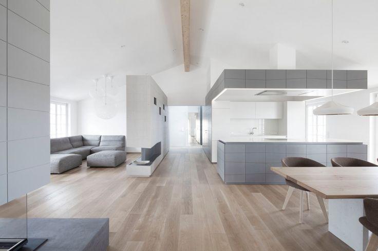 Penthouse+V+by+Destilat