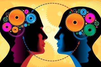 Criatividade & Gestão: LIDERANÇA SERVIDORA E A HUMANIDADE NA EQUIPE