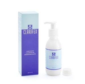Prezzi e Sconti: #Clarifex purificante cleasing gel  ad Euro 16.50 in #Lloydsfarmacia #Igiene e cosmesi viso pelle