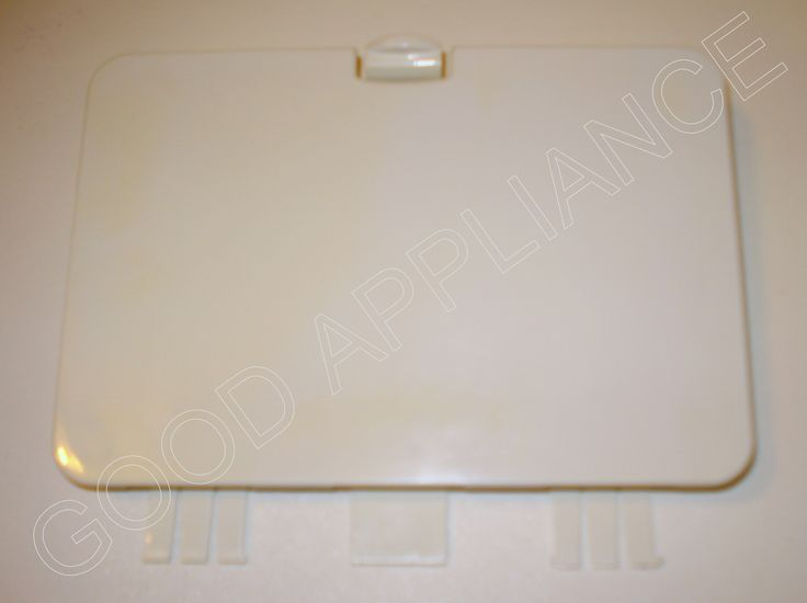 5006ER2008E LG Washer Access Door Cover