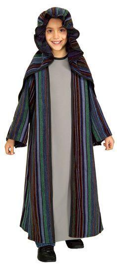 How-to-Make-a-Shepherd-Costume