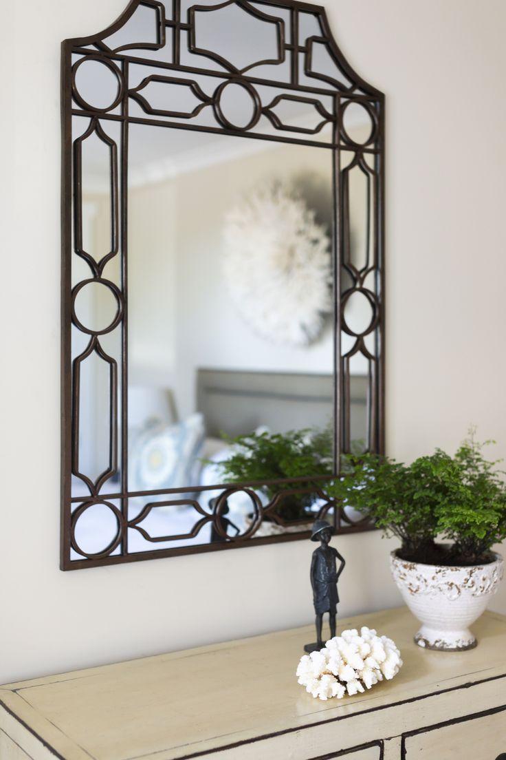 Guest Bedroom - Hawkes Bay - Kate Shanahan Interiors