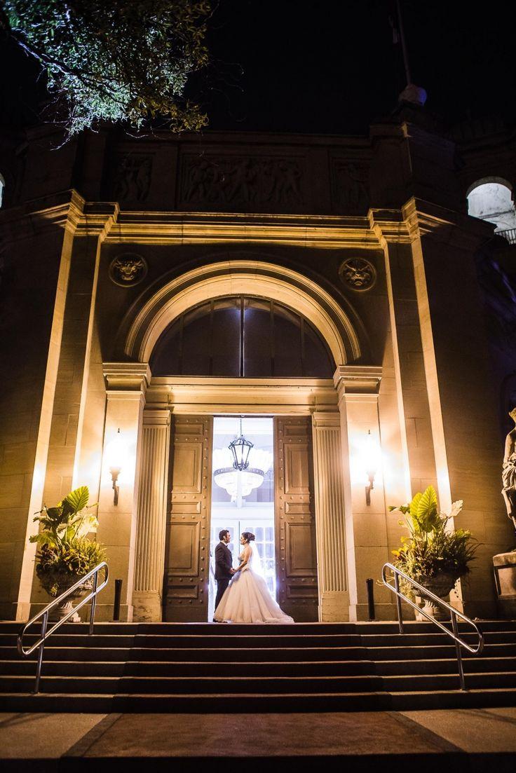 Persian Wedding at Liberty Grand :: Toronto