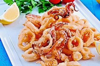 ZAX Restaurant & Bar, 312 Barton Springs Rd, Austin http://goo.gl/Q6Dwoh