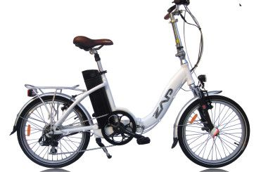 If you have finally decided to buy an E bike then you are just a few steps in enjoying a cheaper and cleaner means of transportation.