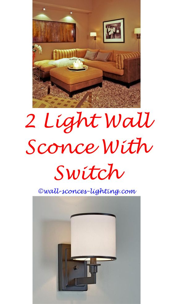 wooden spindal primitive wall sconces - bird candle wall sconces.8 square wall sconce hurricane wall sconce candle holder saitama one light indoor wall sconce 7632493156