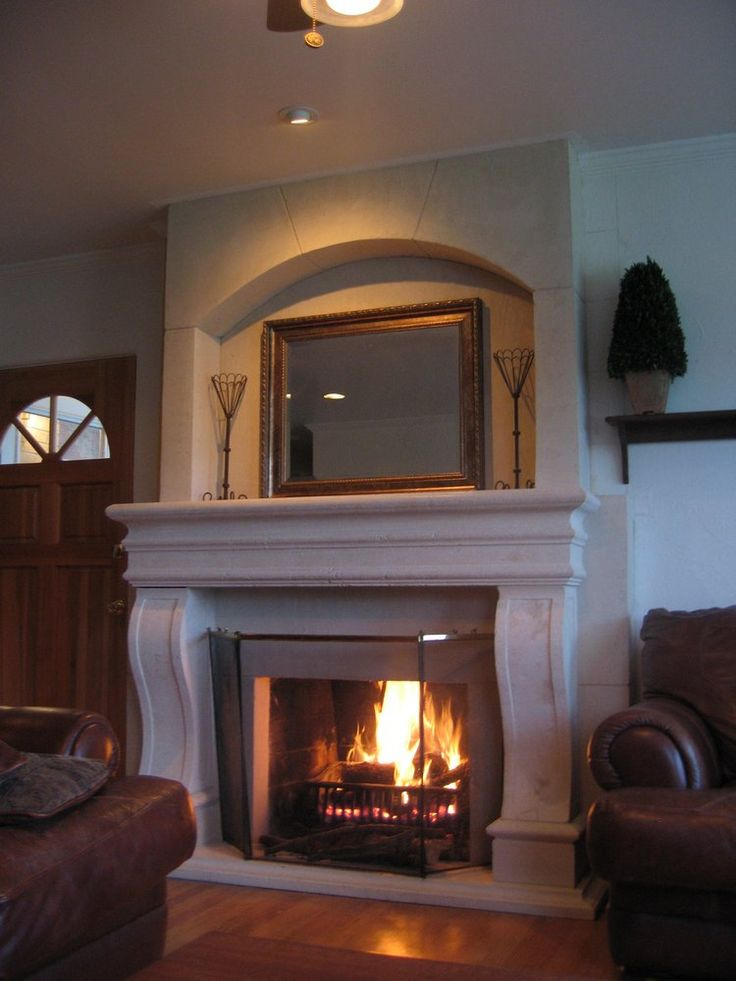 Fireplace Design fireplaces denver : 19 best images about fireplaces on Pinterest
