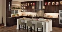 List of Kitchen Cabinet Manufacturers #kitchen #cabinets #nj http://kitchen.remmont.com/list-of-kitchen-cabinet-manufacturers-kitchen-cabinets-nj/  #kitchen manufacturers # 15 Top Kitchen Cabinet Manufacturers and Retailers By Lee Wallender. Home Renovations Expert In 2000, Lee Wallender first jumped into home renovation with that classic first move: pulling back the carpet of his freshly-purchased house to see if there was solid hardwood underneath. He has been remodeling ever since…