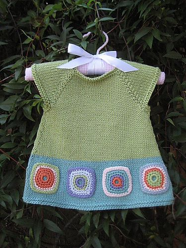 Ravelry: Project Gallery for Button Tunic pattern by Julie Weisenberger