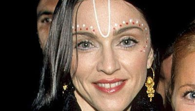 7 Hollywood Celebrities and Their Hindu Spiritual Connection
