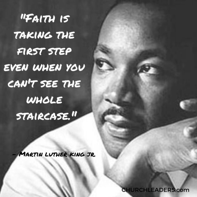 15 Incredible Quotes From Martin Luther King Jr Martin Luther