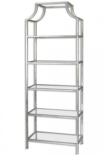 511 best Etageres & Bookcases images on Pinterest | Book shelves, Elfa  shelving and Bookcases