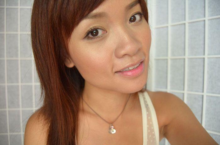 Cách Làm Sao Dùng Trang Điểm Đẽ Tạo Mắt Sáng Hơn Thích Hợp Cho Sinh Viên Và Đi Làm, Cho Làn Da Sang Helen Nguyễn #huongdantrangdiem #makeuptutorial #trangdiem #lamdep #beautyblog #makeup