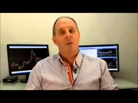 Forex Mentoring Course - Read Forex Trading Signals With Forex Mentor Pro
