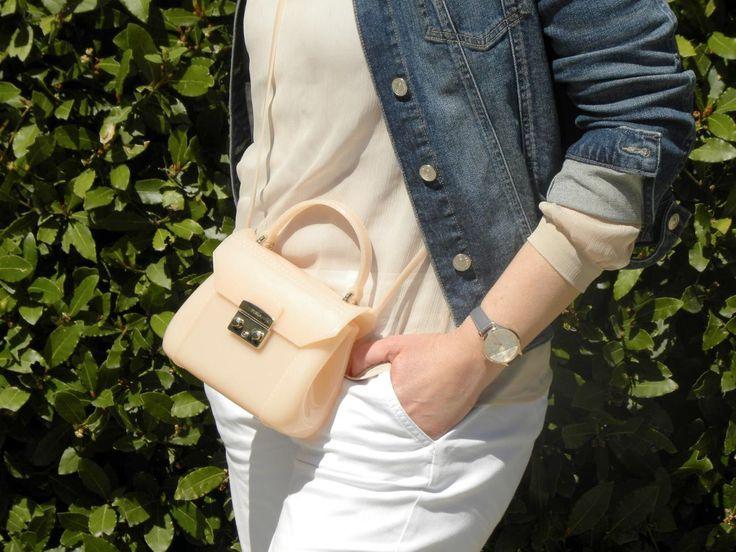 #bags #ootd #fashion