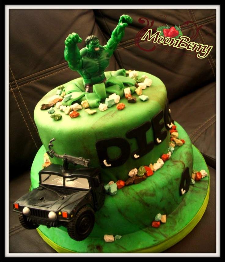1000 Images About Pasteles Referencia On Pinterest Pink Foods Pastel And Incredible Hulk