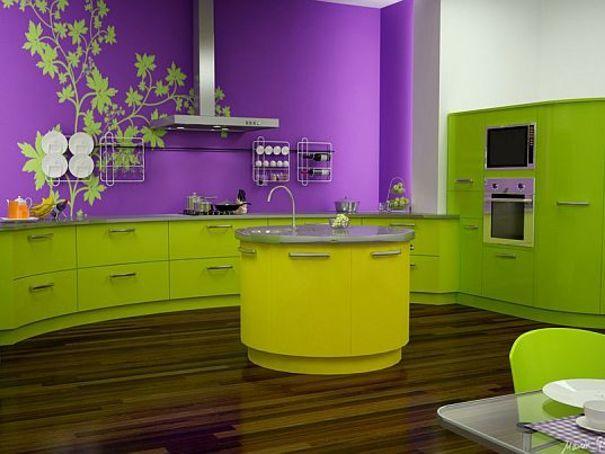 17 mejores ideas sobre isla de cocina verde en pinterest