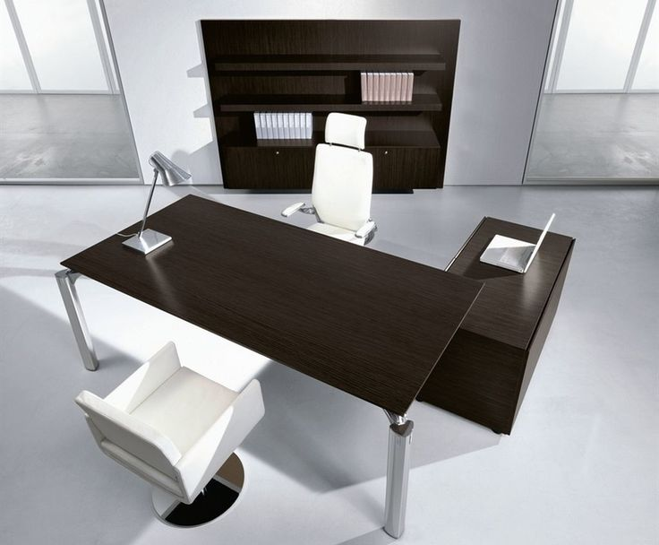 computer table designs for office. furniture attractive design cool wooden computer desk with lamp and white chairs modern desks table designs for office