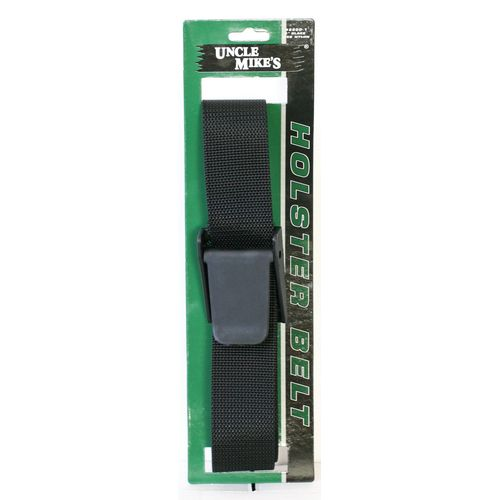 Sidekick Holster Belt | Belt, Nanny cam, Home protection
