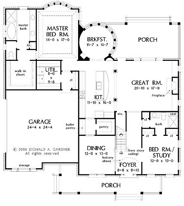 Enjoyable 1 12 Story Cape Cod House Plans House Plan 59104 Total Download Free Architecture Designs Scobabritishbridgeorg