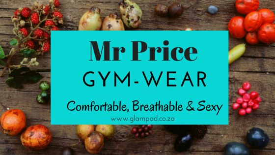 Comfortable, Breathable & Sexy :) - Active-wear http://wp.me/p64zhT-7v  http://glampad.co.za/active-wear-mr-price/ …