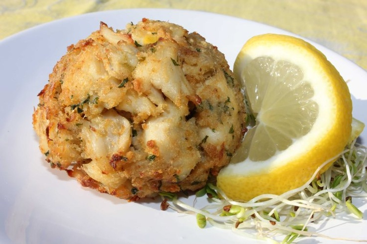 how to cook frozen lobster cakes
