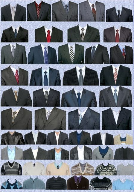 http://www.imagedite.com/2016/06/men-half-blazes-coats-and-sweaters-png.html