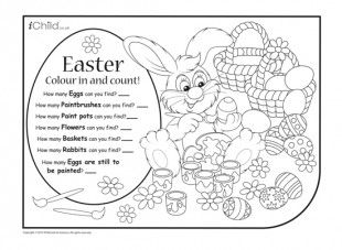 13 best images about ostara easter on pinterest math facts activities and maze. Black Bedroom Furniture Sets. Home Design Ideas