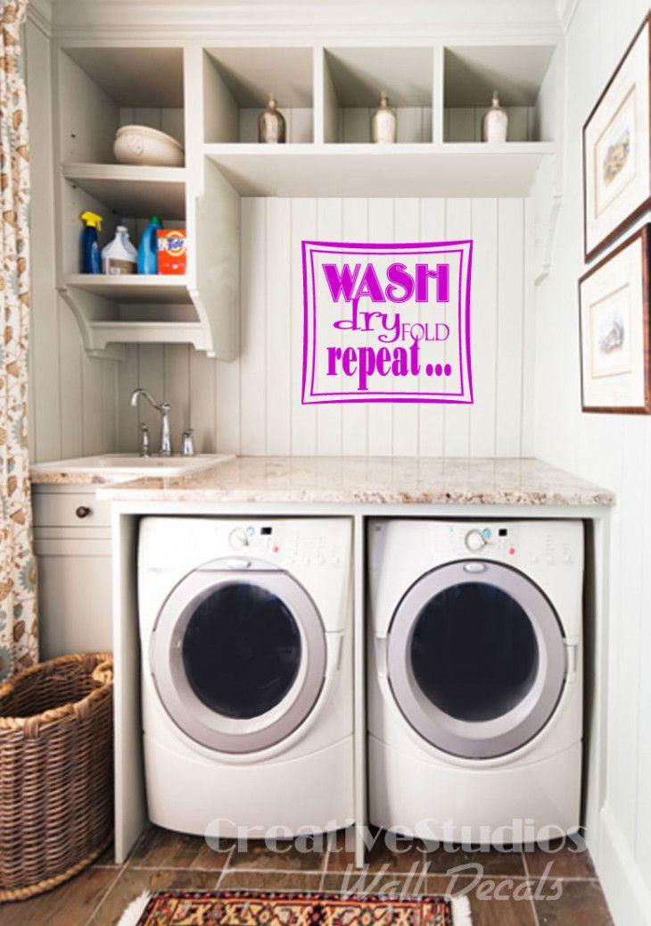 Very Small Laundry Room Ideas The 113