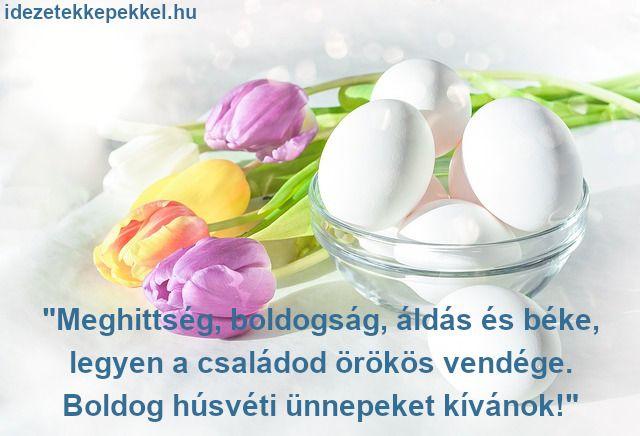 szép húsvéti idézetek virágos húsvéti idézet | Sugar scrub, Food