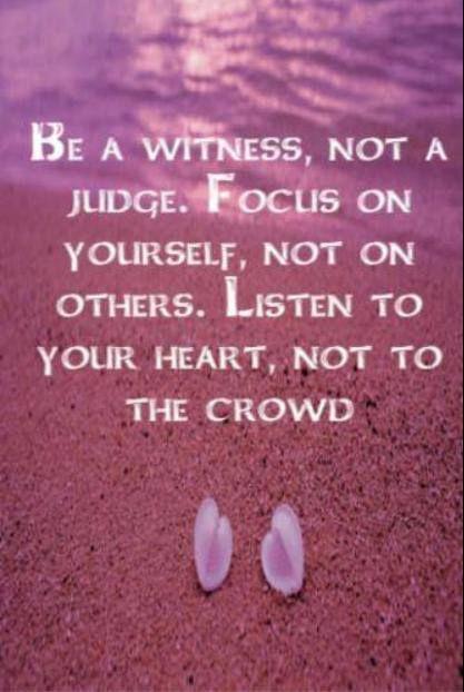 Spiritual+Empowerment+Quotes | ... - Spiritual Community for Empowerment shared Rumi Quotes 's photo