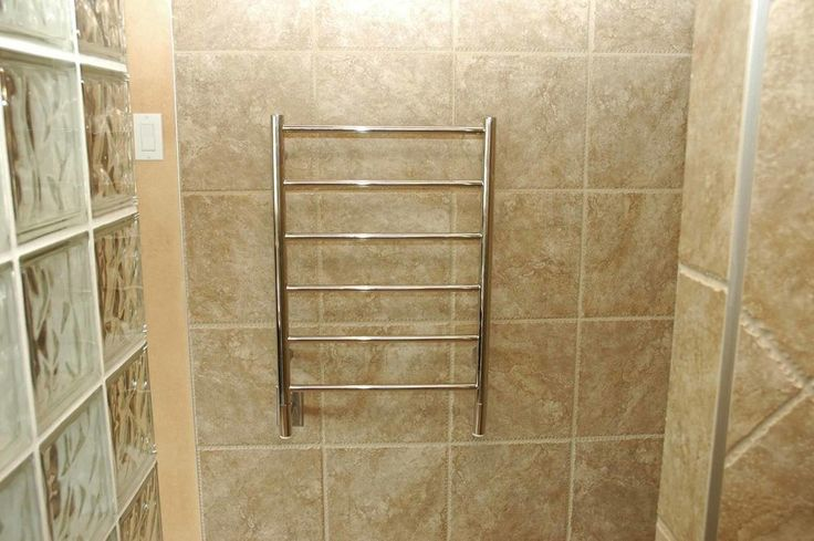25+ best ideas about Towel warmer on Pinterest | Blanket ...