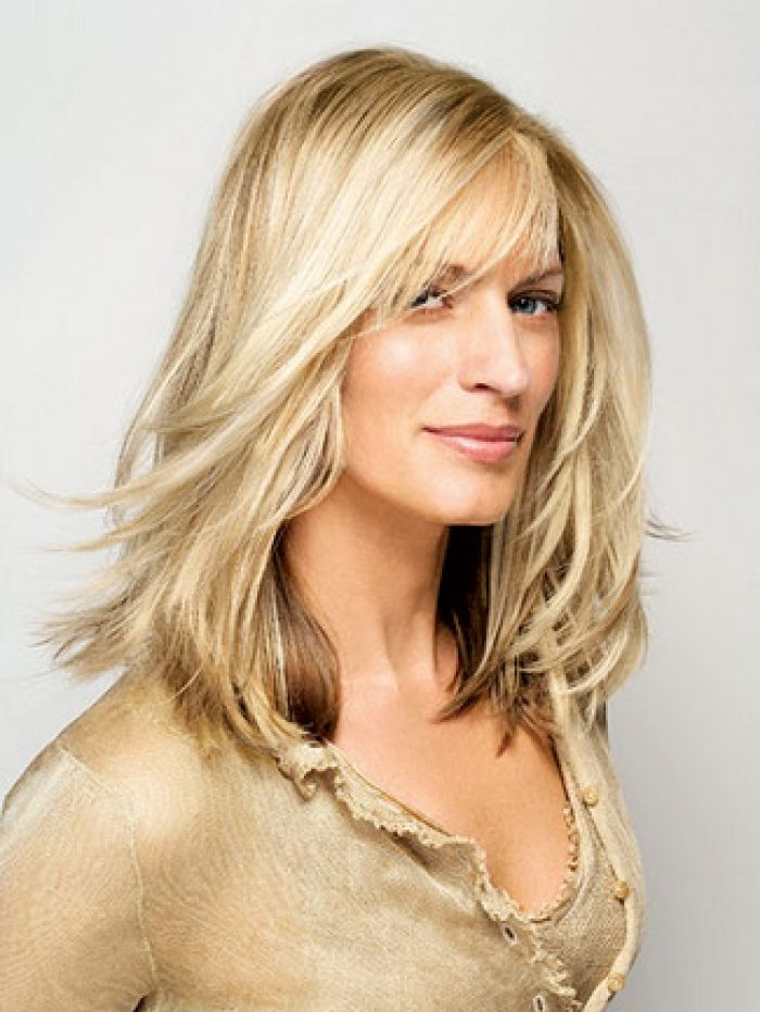 hair styles that are easy 200 best hair medium cuts images on 2092