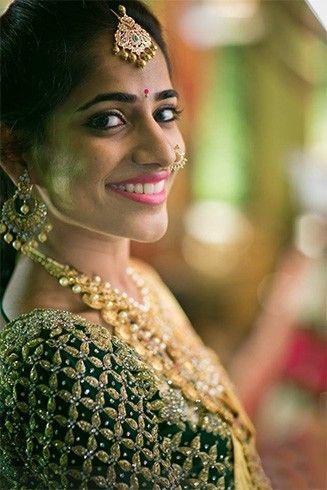 Aari Work Blouse | #Fashion #Apparels