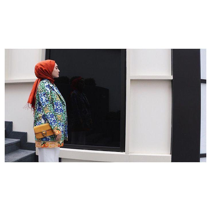 5,529 vind-ik-leuks, 23 reacties - @rimelaskina op Instagram: 'Ay en güzel renkler 🎈🌞'