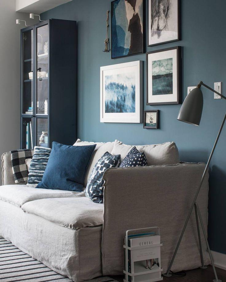 Living Room Ikea Indonesia: 1670 Best IKEA Images On Pinterest