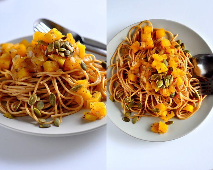 Рыба и апельсины – вкусные и полезные рецепты кухни фьюжн, рецепты с рыбой, рецепты с апельсинами, вкусные и полезные блюда, паста с окунем и апельсинами, запеченый судак с апельсинами, морковный суп с апельсинами и макрелью