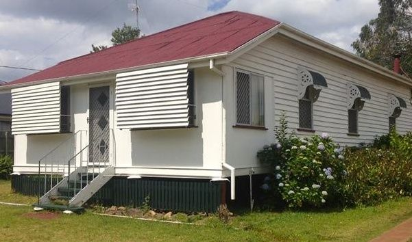 Signs That You Need To Do House Raising in Brisbane - Prompt attention should be given to house raising in Brisbane to avoid dangers on the structure of the property and occupants of the household.  http://szjung.over-blog.com/2014/07/signs-that-you-need-to-do-house-raising-in-brisbane.html
