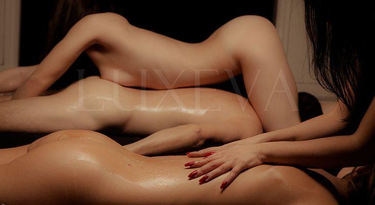 On a essayé le massage sensuel naturiste ! http://www.coquin-coquine.net/test-massage-naturiste-body-body-duo-luxeva/