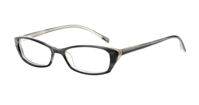 jones new york j209 eyeglasses personal style